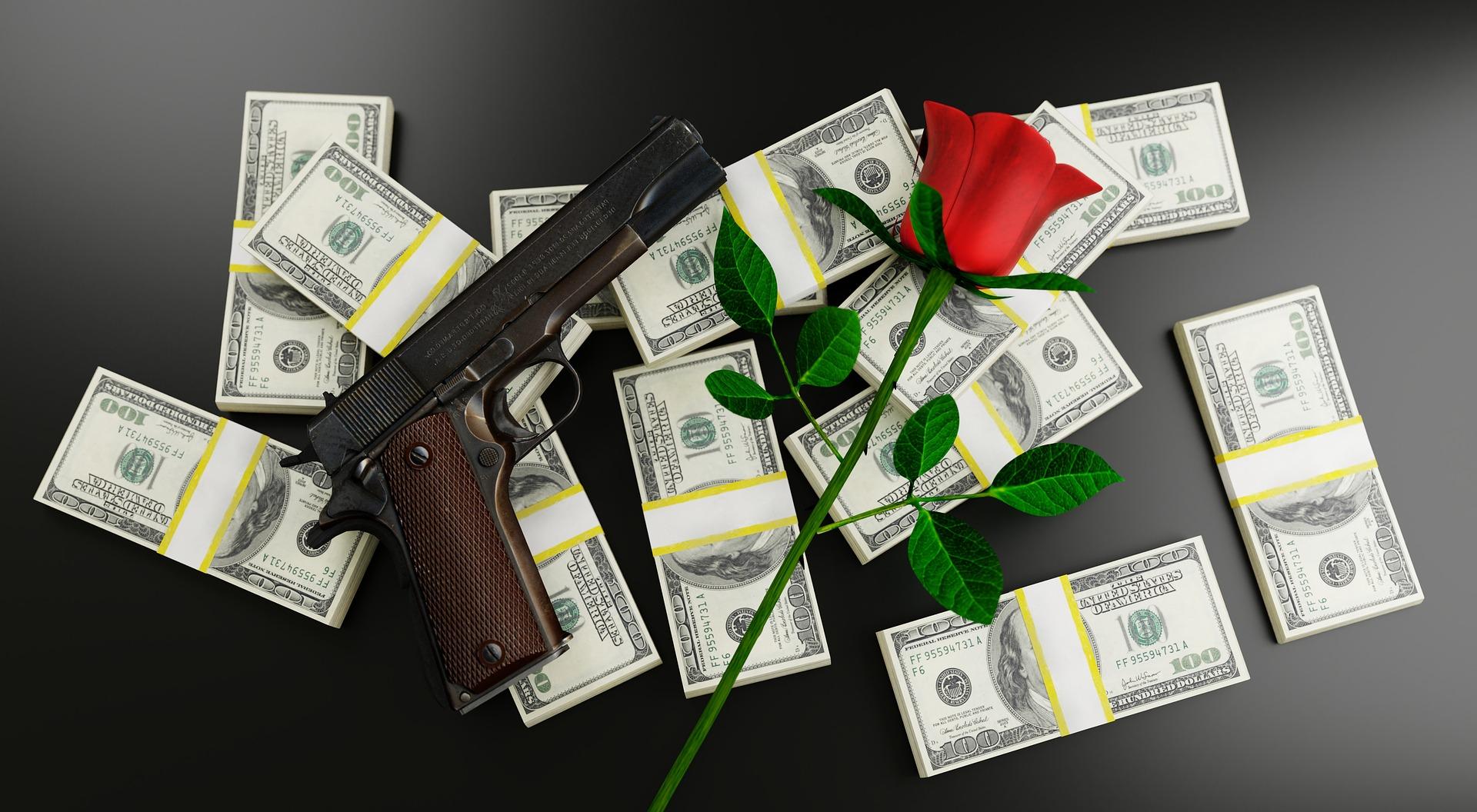 money-3496963_1920
